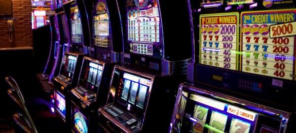 Лучшие онлайн-казино