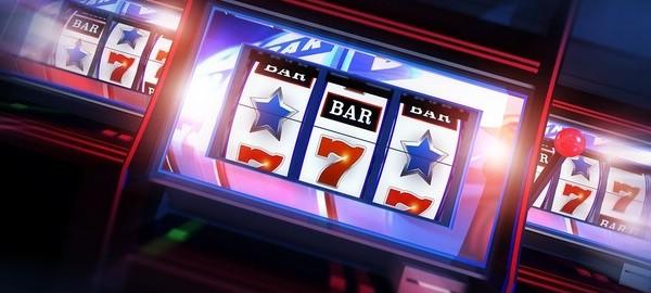 Как обыграть онлайн-казино